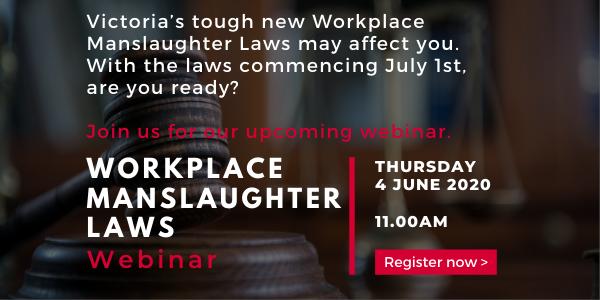 https://www.eventbrite.com.au/e/webinar-victorian-workplace-manslaughter-laws-registration-104919404764